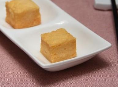 圓川-圓川魚豆腐